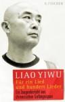 LIAO-Y~1