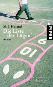 Hyland-Die-Liste-der-Lügen.gif
