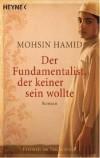 mohsin-hamid-der-fundamentalist-der-keiner-se-L-pxFeDa