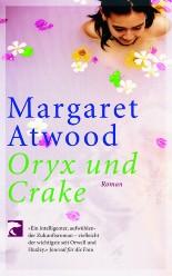 oryx_und_crake-9783833301391_l