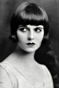936full-louise-brooks