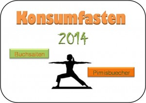 Konsumfasten2014-300x212