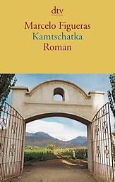 kamtschatka-9783423136723