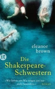 die_shakespeare_schwestern-9783458358350_xxl