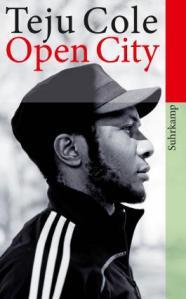 Open-City--Roman-9783518789001_xxl