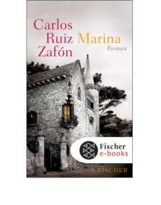 Marina_ - Ruiz Zafon, Carlos_resizedcover