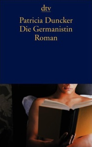 die_germanistin-9783423135023