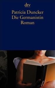 die_germanistin-9783423135023