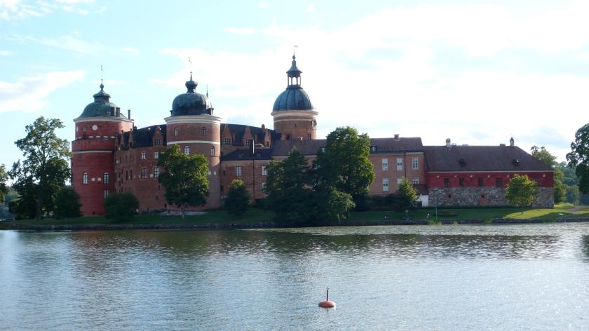 Gripsholms_slott_2008