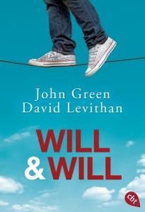 Will Will von John Green