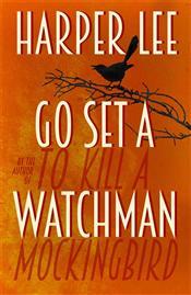 goset a watchman-large