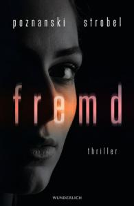 Fremd_Cover