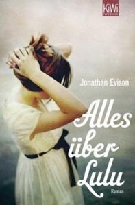 alles_ueber_lulu