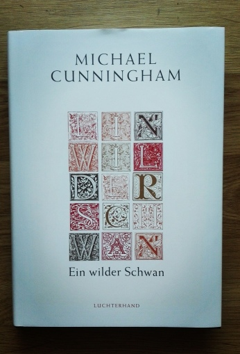 Cunningham 1 (1)